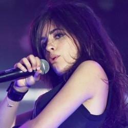 Carmen Lim