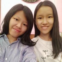 Le Yan Lee