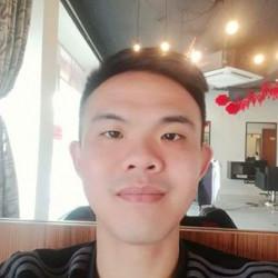 Bryan Wong Kit