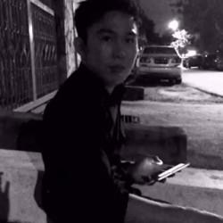 Yeong Wen Joe