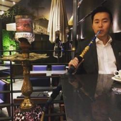 Yow Hwui