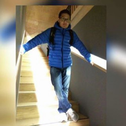 YongLe Ray Yap