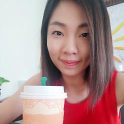 Yen Qun  Yan