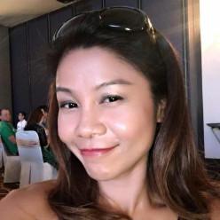 Jac Lai