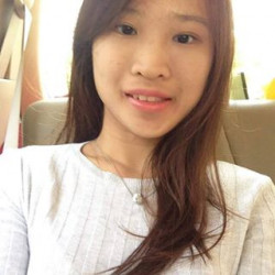 Lee Peng