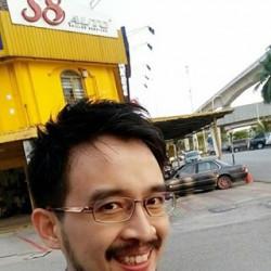 Chuah Guan