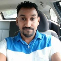 Rajeswaran Anjalum