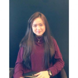 Pik Yan Chan
