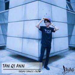 Jack Ann