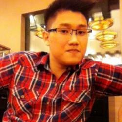 Steven Ng Kuok Chuen