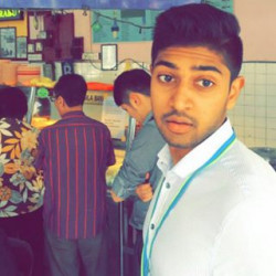 Devain Kumar