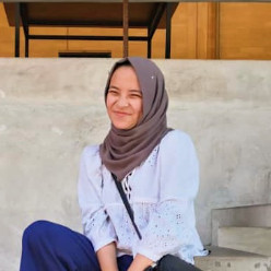 Aysha Fateeha