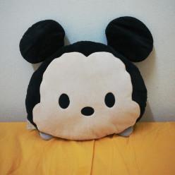 Mickey Leong