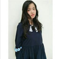 Lai Zhi Jun