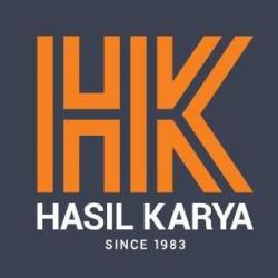 HK Lim