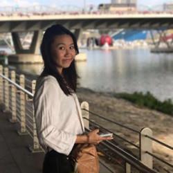 Yu Rong Pang