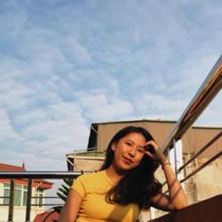 Carmen Wee