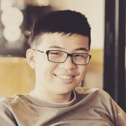 Jun Wu Sew