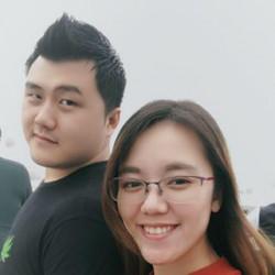 Waiyan Leong