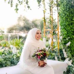 Nurul Hidayah Abdull Rahim