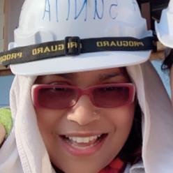 Sunita Shanmugam