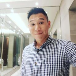 Edwin  Shim
