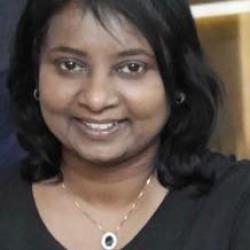 Helen Selvanathan