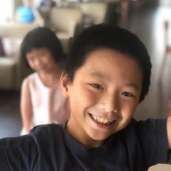 Shirly Wong