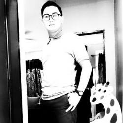 Faizal Baines
