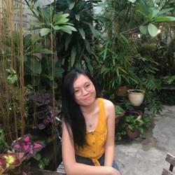 Jiakei Lim