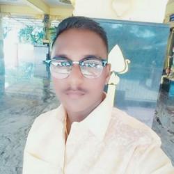 Shamalen Rajan