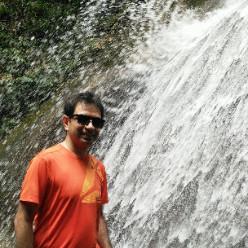 Mozafar Ansari