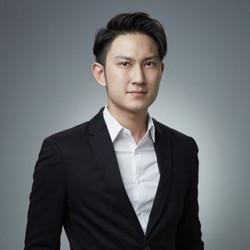 Jared Soo