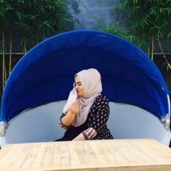Hafizah Habshee