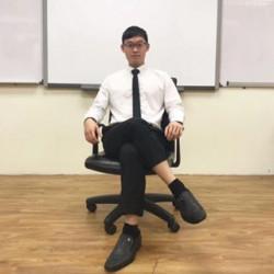 Gan Yit