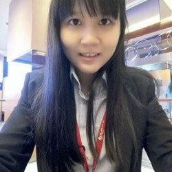 Jinq Wen