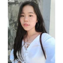 Chai Jing Ming