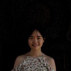 Yee Xin Chin