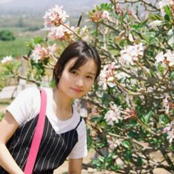 Pei Ying