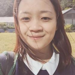 Lee Peng eng