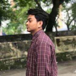 Ahmad Idham Kahar