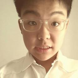 Tan Chun Huo William