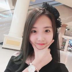 Yi Teng Tan