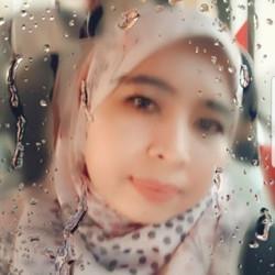 Aiza Mustafa