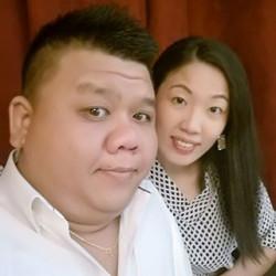 Wai Mun Ngow