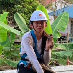 Jill Ng
