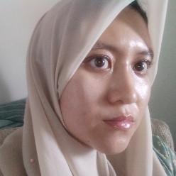 Mona  Ahmad