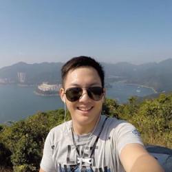 Cheng Yun