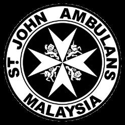 ST JOHN AMBULANCE OF MALAYSIA (SJAM)