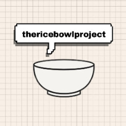 thericebowlproject